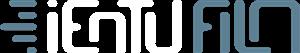 ientufilm logo