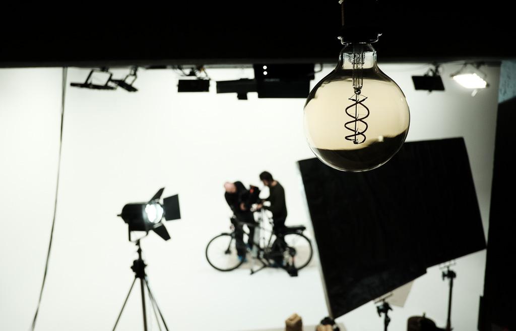 IENTU FILM LIMBO FOTOGRAFICO